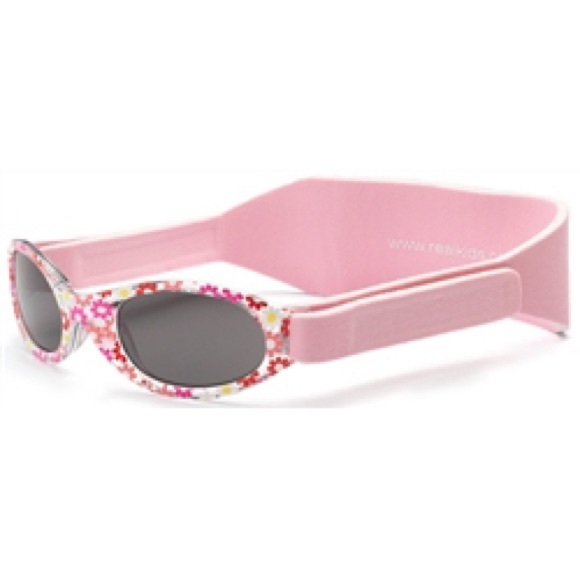7e82185620  Real Kids Shades  Pink Sunglasses. M 5accd95d6bf5a61067ab008d
